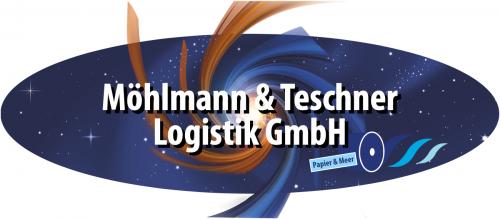 Möhlmann und Teschner Logistik, Speditiom, Transport